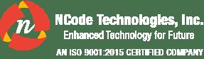 NCode Technologies, Inc