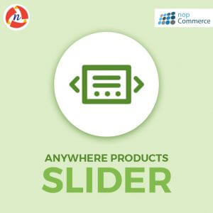 nopCommerce-AnyWhere-Products-Slider-Plug-In