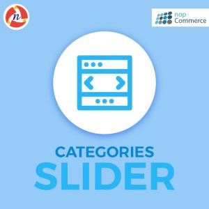 nopCommerce-Category-Slider-Plugin