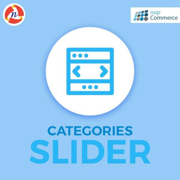 nopCommerce-Category-Slider-Plugin