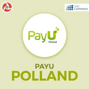 Nop-3.90-and-4.0-PayU-Plugin-for-Poland