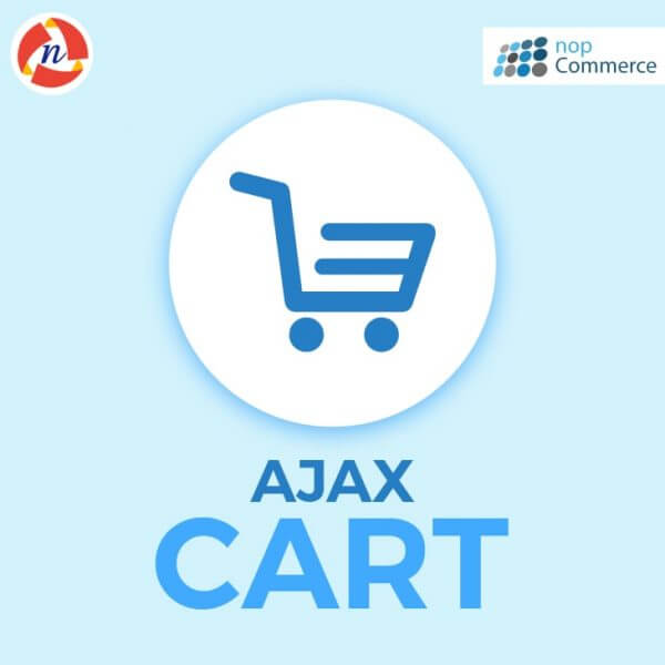 nopCommerce-Ajax-Cart-Plug-In