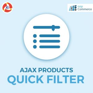 nopCommerce-Ajax-Products-Quick-Filter-Plugin