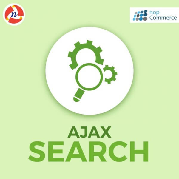 nopCommerce-Ajax-Search-Plug-In