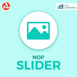 nopcommerce-Banner-Slider-Plugin