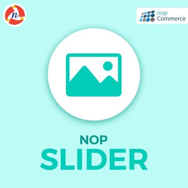 nopcommerce-Banner-Slider-Plugin
