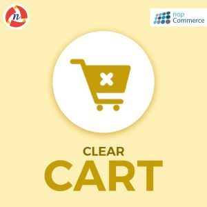 nopCommerce-Plugin-for-Automatic-Clear-Cart-