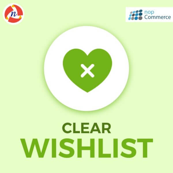 nopCommerce-Plugin-for-Automatic-Clear-Wishlist