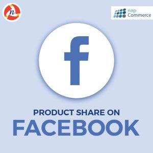 Nop-Commerce-Plugin-for-Share-Product-in-Facebook