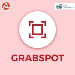 Nop-Grab-Spot-Responsive-Theme