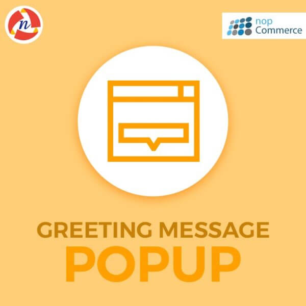 nopCommerce-Greeting-Message-Popup-PlugIn