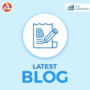 nopCommerce-Latest-Blogs-List-Plugin