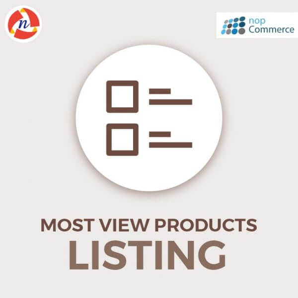 nopCommerce-Most-Viewed-Product-listing-A-Responsive-PlugIn