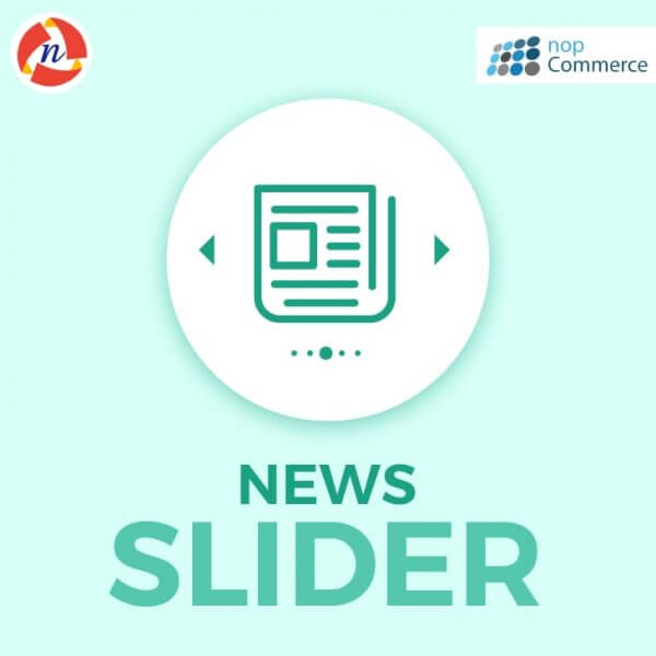 nopCommerce-News-Slider-PlugIn