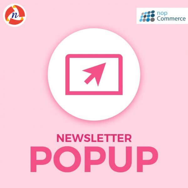 nopCommerce-NewsLetter-PopUp-PlugIn