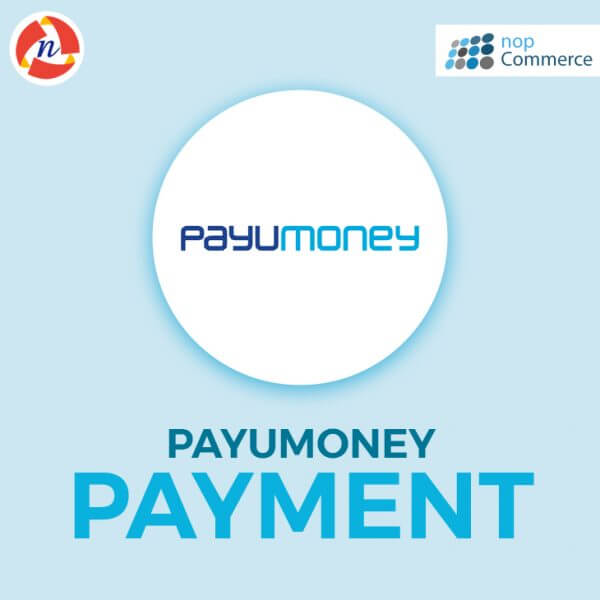 Nop-PayUMoney-Plugin-for-India