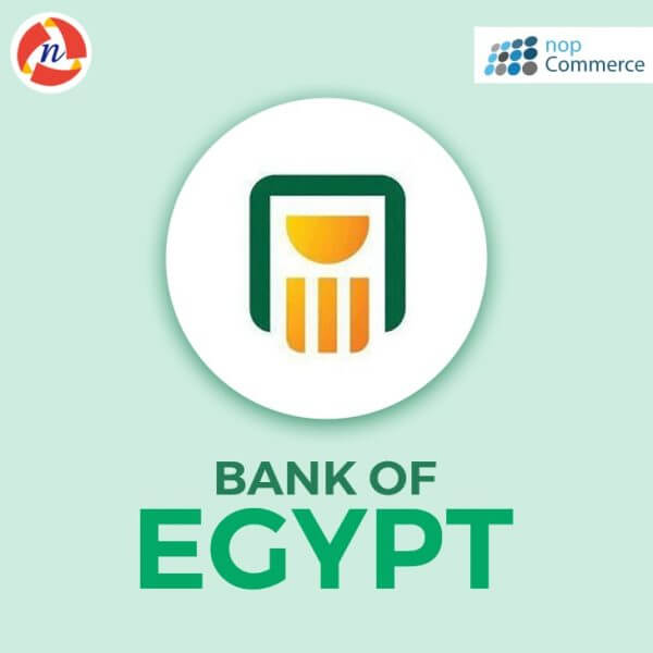 nopCommerce-Payment-Plugin-for-National-Bank-of-Egypt