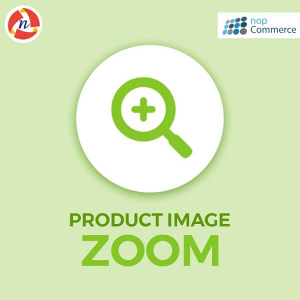 nopCommerce-Product-Zoom-Plugin