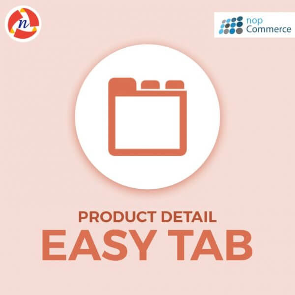 nopCommerce-Product-detail-Easy-Tab---A-Responsive-Plug-In