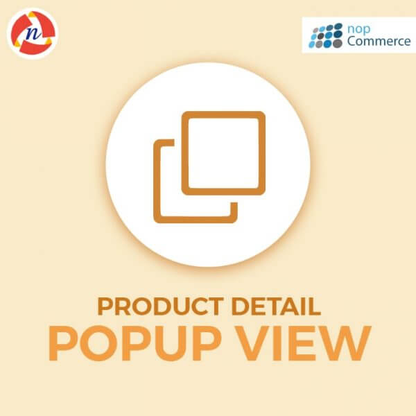 nopCommerce-Product-detail-quick-view-popup-A-Responsive-Plug-In