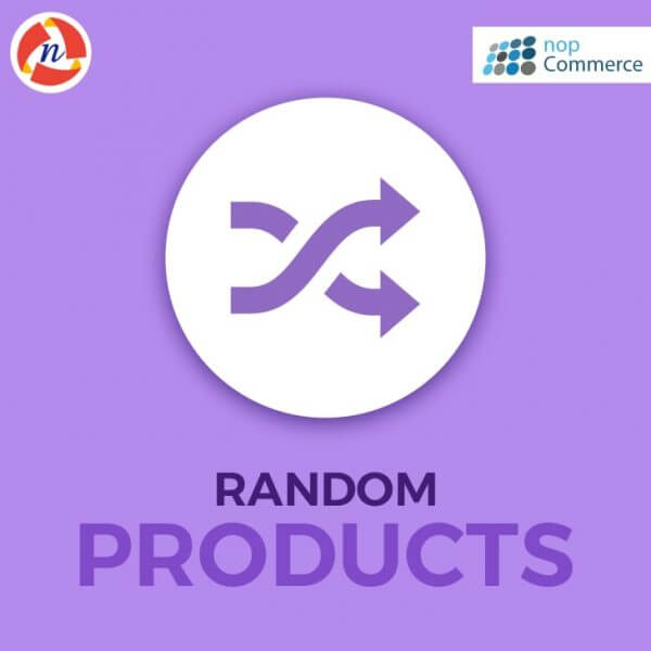 Nop-Random-Products-Plug-In
