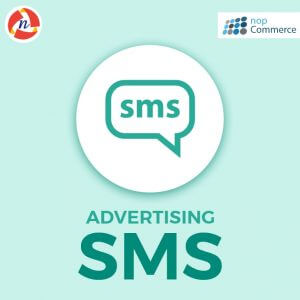 nopCommerce-Send-SMS-for-Advertising-Plugin