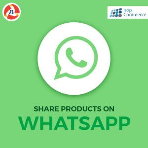 nopCommerce-Share-Products-on-Whatsapp-Mobile-App-Plug-In
