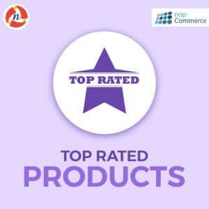 nopCommerce-Top-Rated-Products-PlugIn