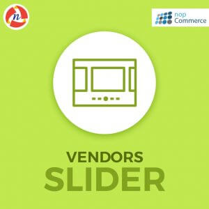 nopCommerce-Vendors-Slider-Plug-In