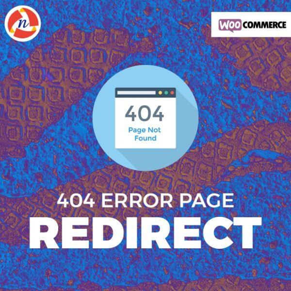 WordPress-404-Error-Page-Redirect-to-Homepage-or-Custom-Page-Plugin