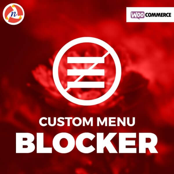 WordPress-Custom-Menu-Blocker-Plugin