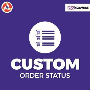 WordPress-Custom-Order-Status-Plugin