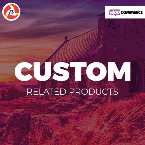 WordPress-Custom-Related-Product-Plugin