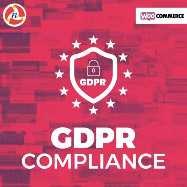 WordPress-GDPR-Compliance-Plugin
