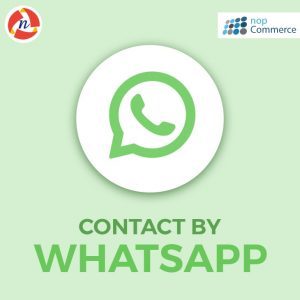 contactby-whatsapp--PlugIn