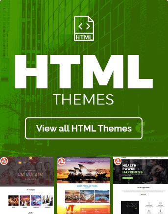 html-theme-development