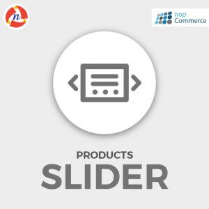 nopCommerce-products-slider-a-responsive-Plug-In