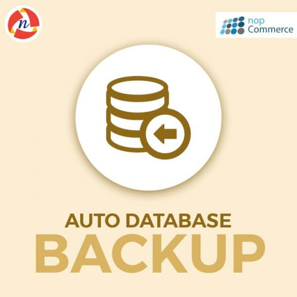 AUTO-DATABASE-BACKUP-PLUGIN