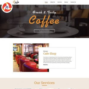 Cafe(option-1)-img01-min