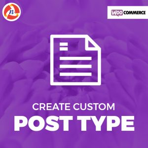 WordPress-Create-Custom-Post-Type-Plugin
