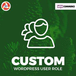 Custom-WordPress-User-Role-Plugin