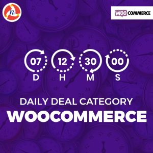 Daily-Deal-Category-Woocommerce