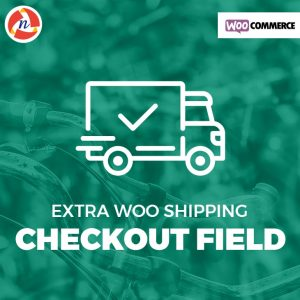 Extra-Woo-Shipping-Checkout-Field