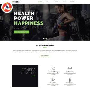 Fitness(option-1)-img01-min