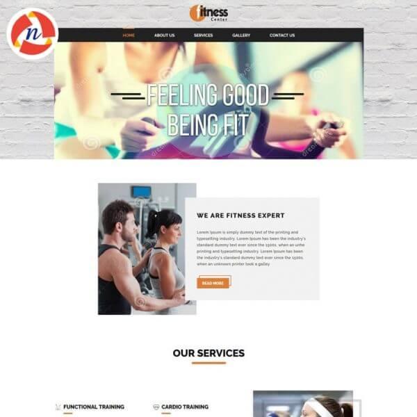 Fitness(option-2)-img01-min