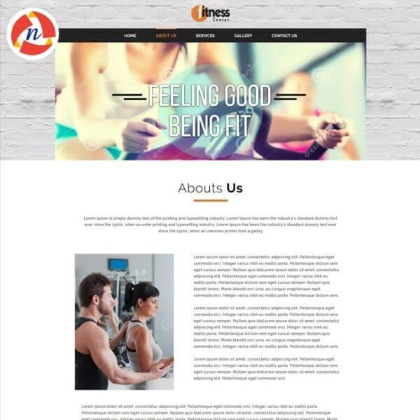 Fitness(option-2)-img02-min