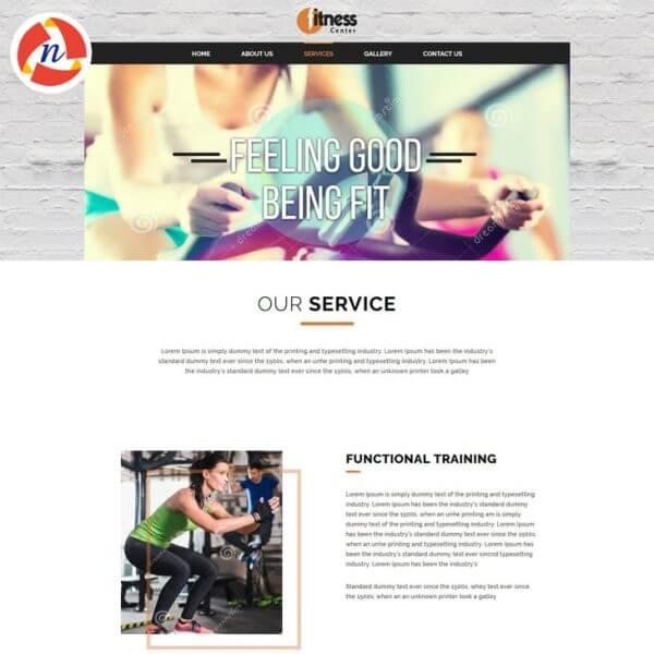 Fitness(option-2)-img03-min