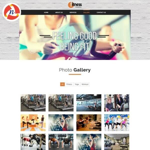 Fitness(option-2)-img04-min