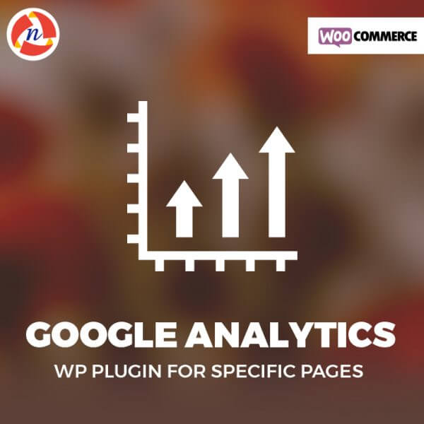 Google-Analytics-WP-Plugin-for-Specific-Pages-Plugin