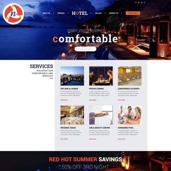 Hotel(option-2)-img01-min